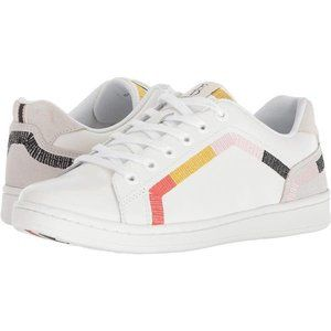 NWB ED Ellen Degeneres Costella Sneakers
